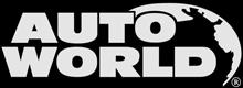 autoworldleasingandsales.com